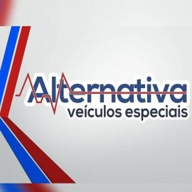 ALTERNATIVA VEÍCULOS