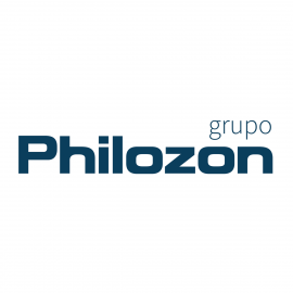 GRUPO PHILOZON