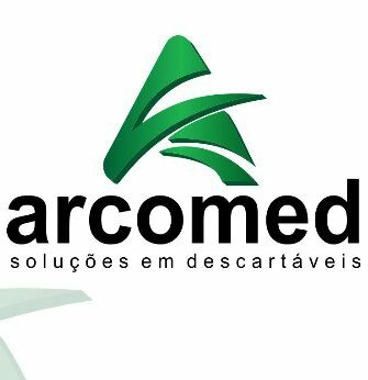 ARCOMED